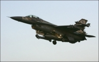 israel_fighter_jetjpe